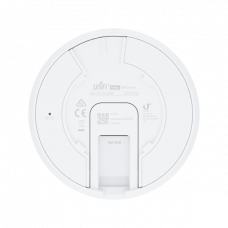IP-камера UniFi Protect G4 Dome Camera