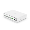 UISP Router Pro