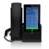 VoIP Phone Touch