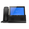 VoIP Phone Touch Max