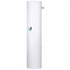 Антенна Ubiquiti AirPrism Sector 5AC-90-HD