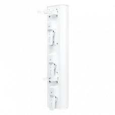 Антенна AirPrism Sector 5AC-90-HD