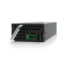 Ubiquiti Redundant Power Supply (RPS-AC-100W )