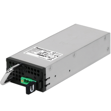 Ubiquiti Redundant Power Supply (RPS-DC-100W )