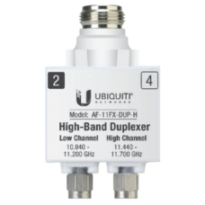 Модуль Ubiquiti AirFiber FX Low-Band Duplexer