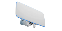 UniFi WiFi BaseStation XG.
