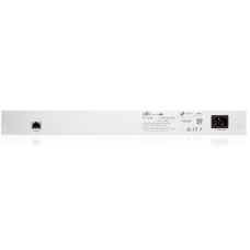 Коммутатор UniFi Switch L2 48 PoE