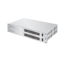 Коммутатор UniFi Switch 24-250W