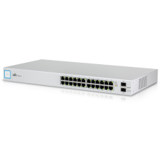 UniFi Switch 24