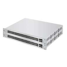 Коммутатор UniFi Switch 48-750W