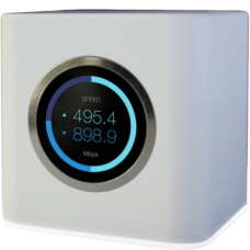 WiFi маршрутизатор AmpliFi HD Mesh Router