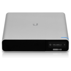 Ubiquiti UniFi Cloud Key Gen2 Plus