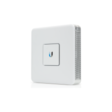 Маршрутизатор UniFi Security Gateway