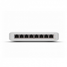 Коммутатор UniFi Switch Lite 8 PoE