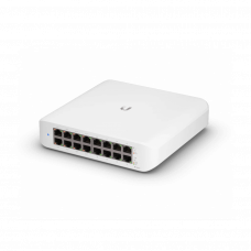 Switch Lite 16 PoE