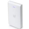 UniFi AP AC In-Wall