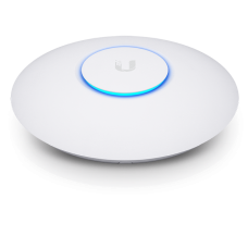 Ubiquiti UniFi AP NanoHD 5 pack