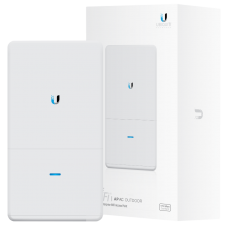 Точка доступа Ubiquiti UniFi AP Outdoor AC