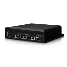 Рр 2 UniFi Switch Industrial