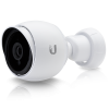 UniFi VIdeo Camera G3 AF