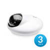 G3 Dome 3 Pack