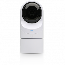 UniFi Video Camera G3-FLEX