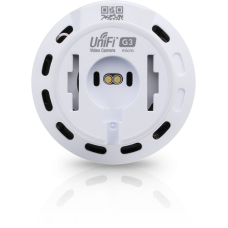Камера UniFi Video Camera G3 Micro