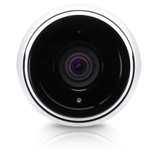 Камера UniFi Video Camera G3 Pro